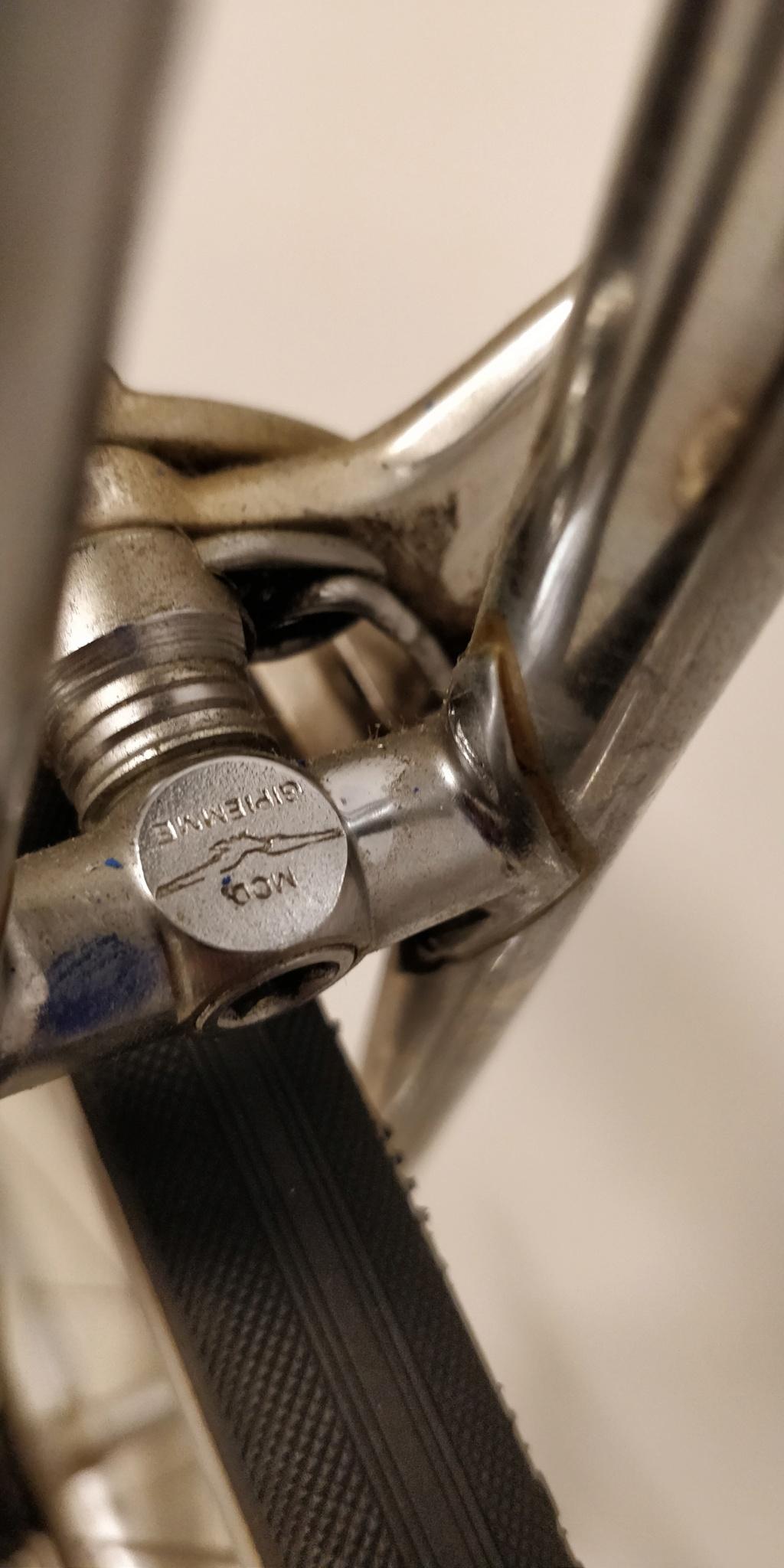 Vélo inconnu Img_2044