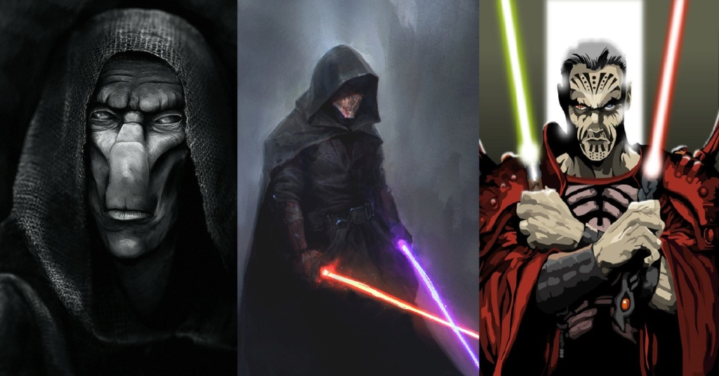 Darth Plagueis vs Revan vs Darth Krayt  Plag_r10