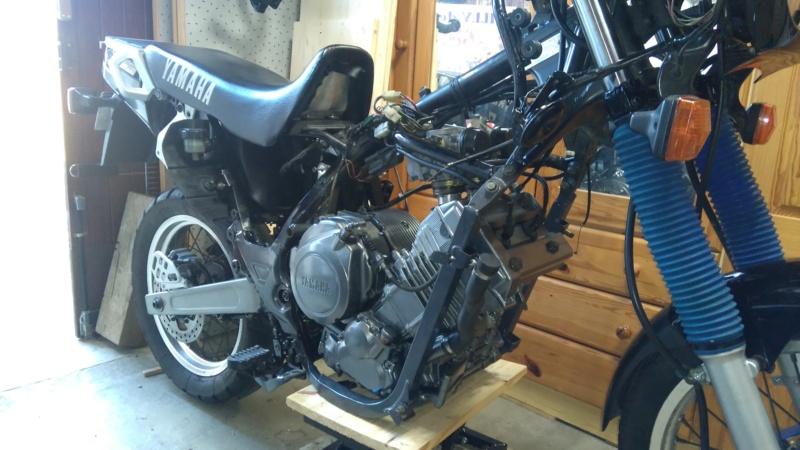 Restauration super T de 1990 Dsc_0419