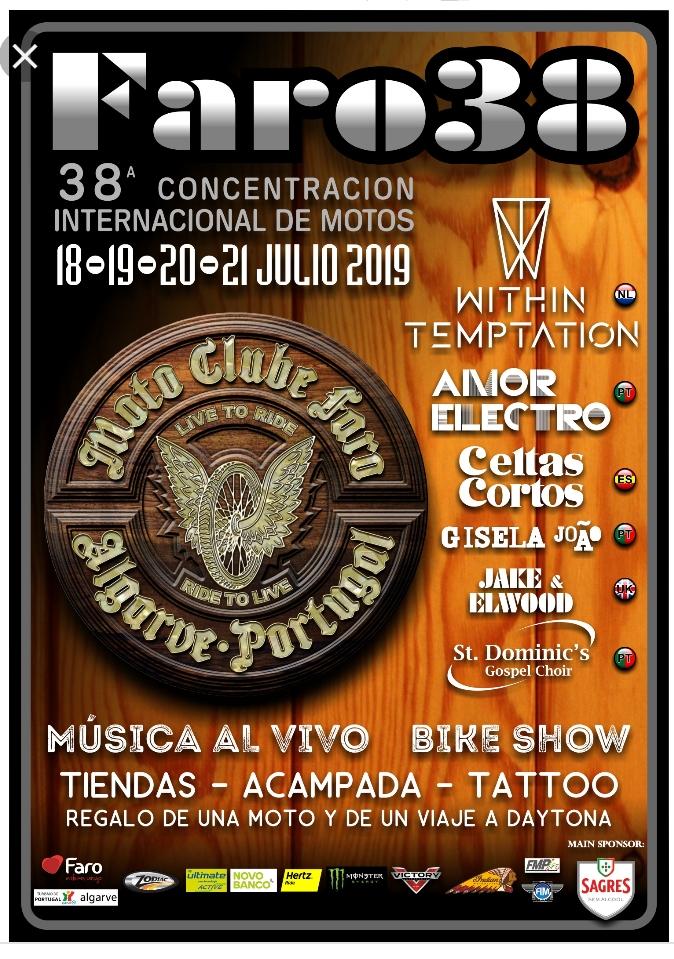 18-21 julio 38 concentración de Faro Screen11