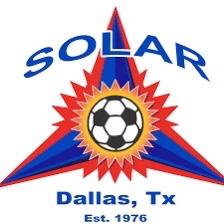 Solar South 2012G 15589911