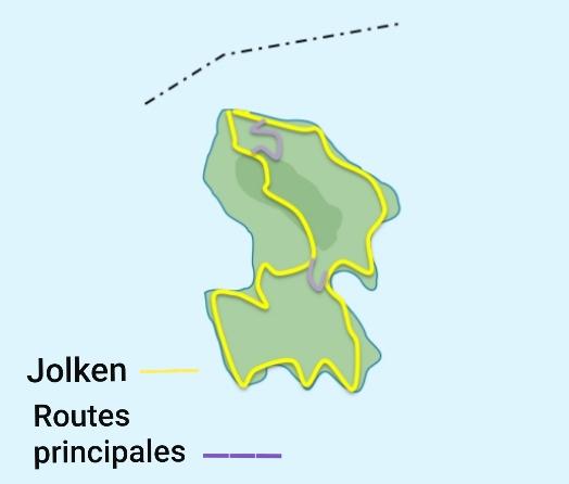 Union des 7 Royaumes d'Isøen 20190714