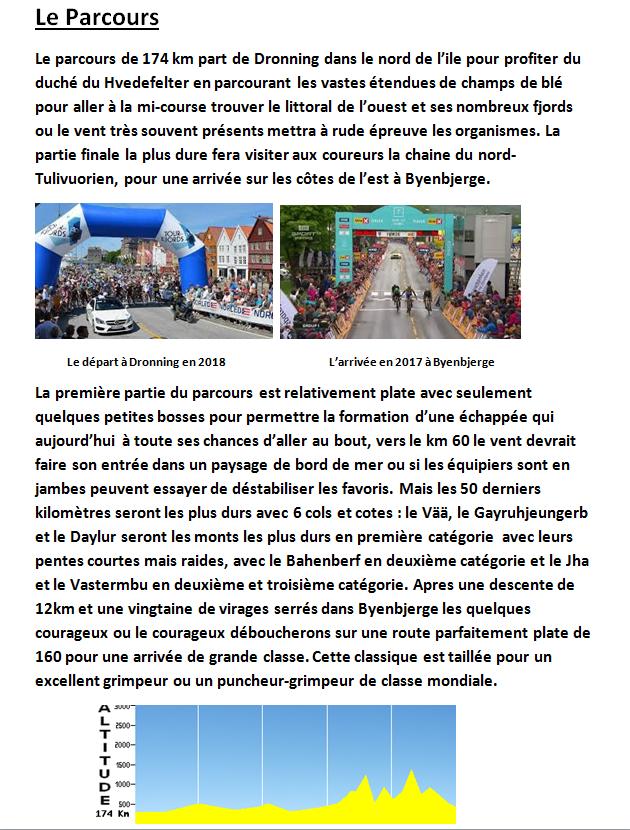 FVI - Page 14 Doc110