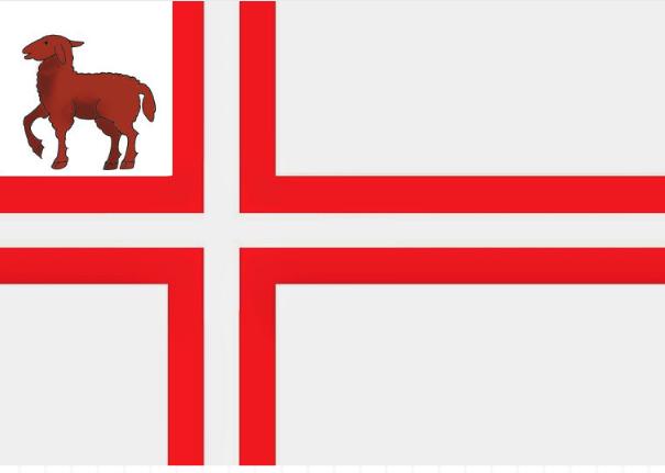 Union des 7 Royaumes d'Isøen Drap10