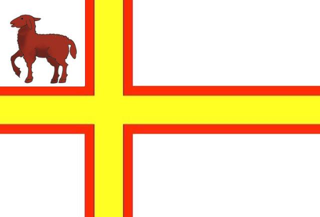 Union des 7 Royaumes d'Isøen - Page 3 Drape10