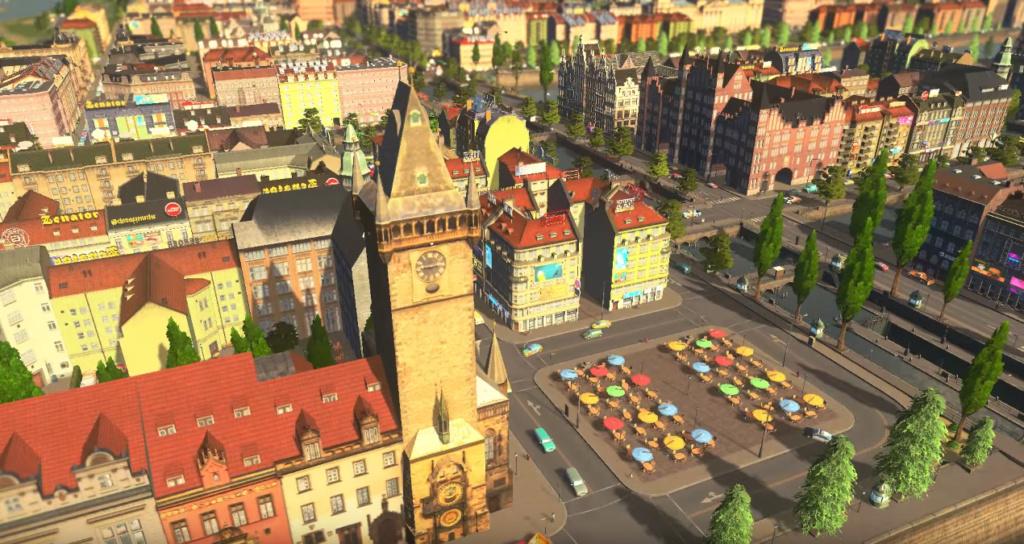 Kórenjerg (Hovedstaden) [Centre de ville] - Page 4 Kor10