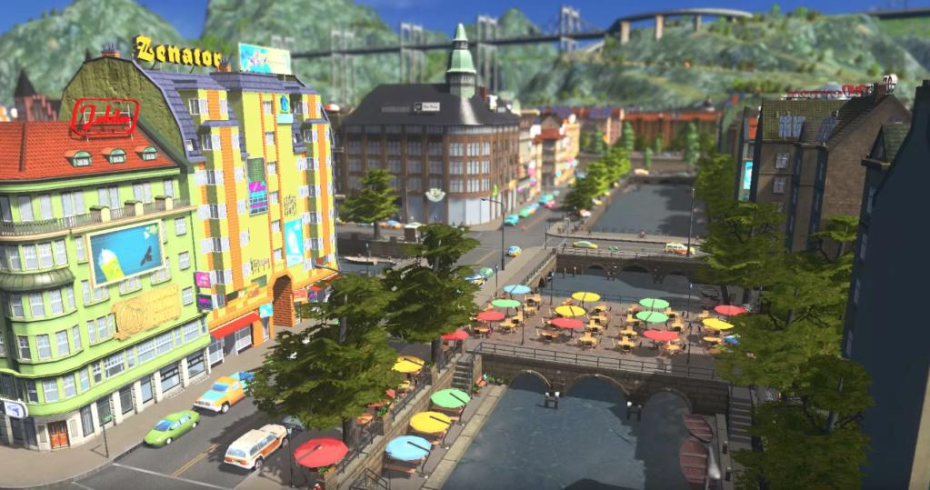 Kórenjerg (Hovedstaden) [Centre de ville] - Page 4 Kor110