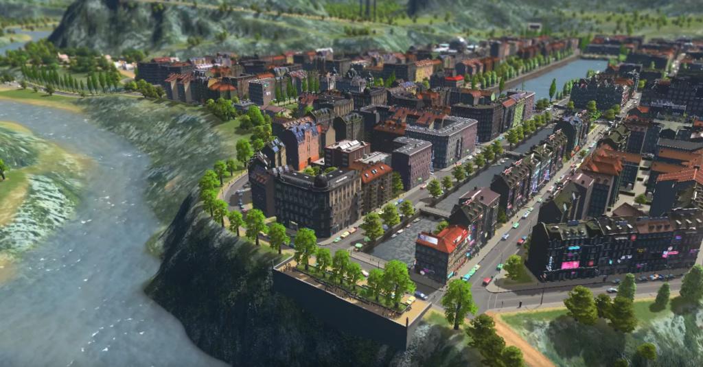 Kórenjerg (Hovedstaden) [Centre de ville] - Page 4 Kor210