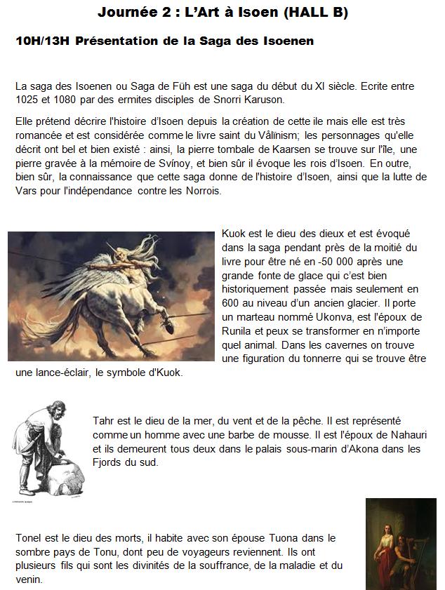 Exposition Universelle 2019 - Clôture de l'exposition - Page 29 Pav311