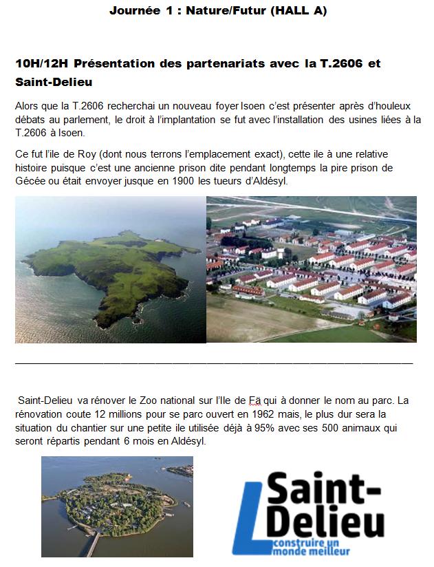 Union des 7 Royaumes d'Isøen - Page 5 Pav510