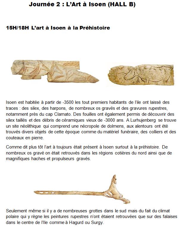 Exposition Universelle 2019 - Clôture de l'exposition - Page 29 Pav810