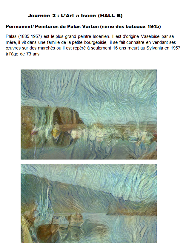 Exposition Universelle 2019 - Clôture de l'exposition - Page 29 Pav910
