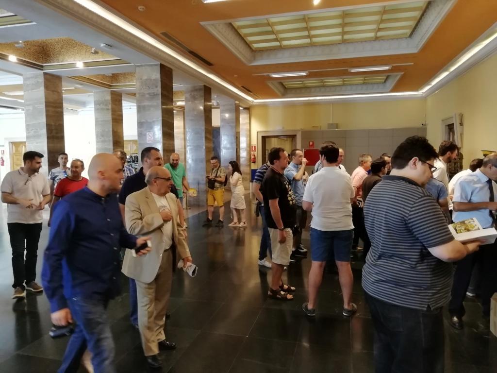 I Quedada del foro/Simposio Numismático (Madrid, 29 junio). - Página 5 Img_2015