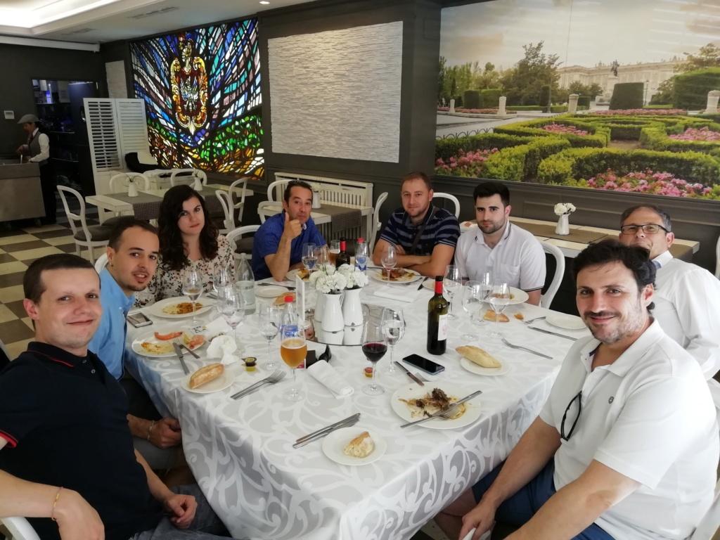 I Quedada del foro/Simposio Numismático (Madrid, 29 junio). - Página 5 Img_2019