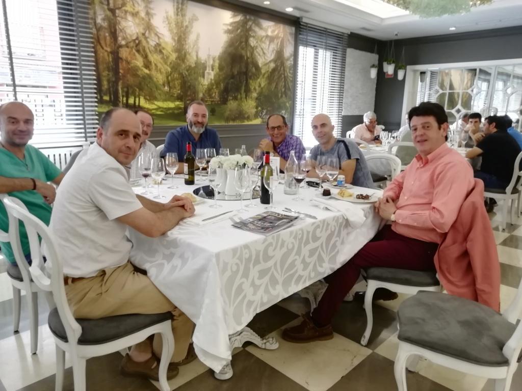 I Quedada del foro/Simposio Numismático (Madrid, 29 junio). - Página 5 Img_2020