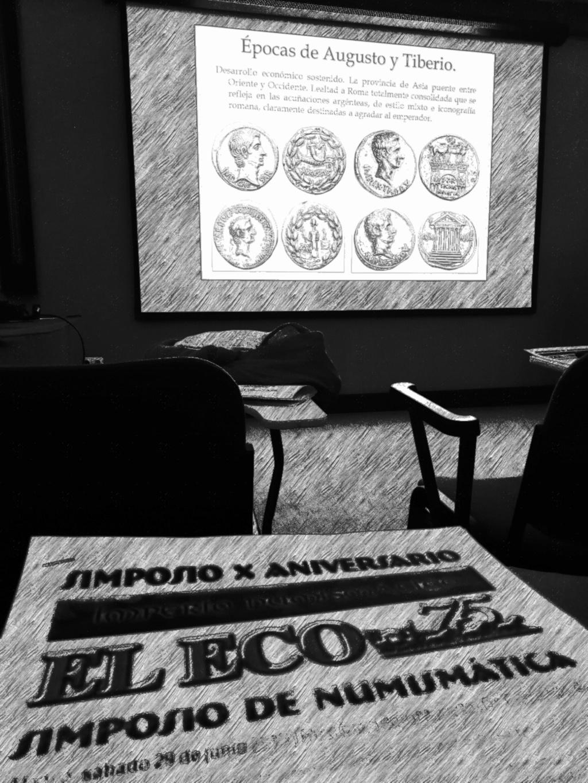 I Quedada del foro/Simposio Numismático (Madrid, 29 junio). - Página 5 Img_2022