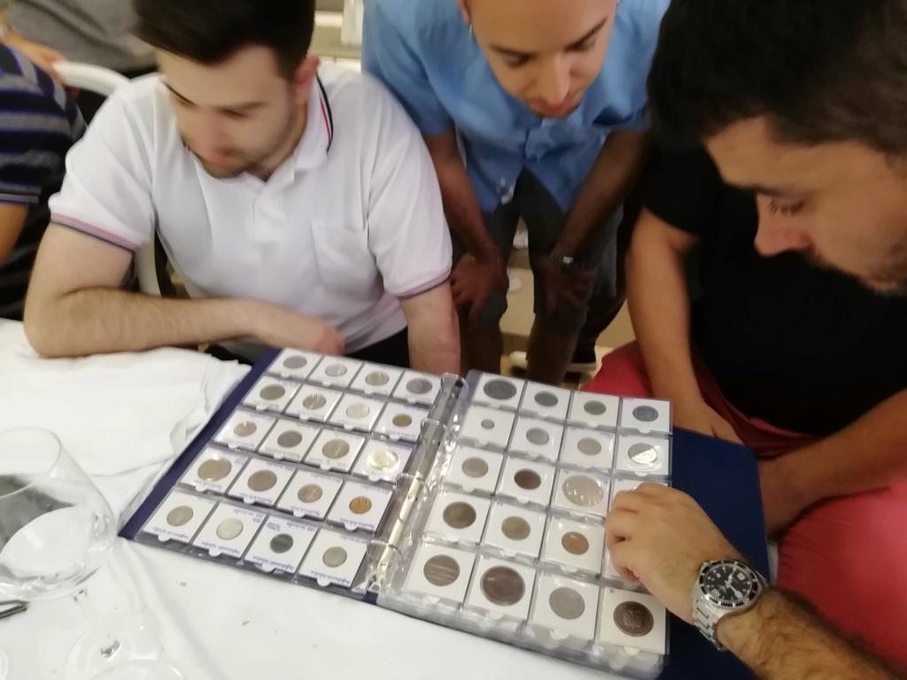 I Quedada del foro/Simposio Numismático (Madrid, 29 junio). - Página 5 Img_2024