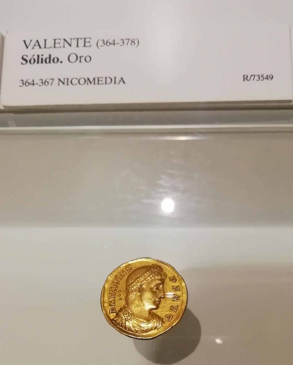 I Quedada del foro/Simposio Numismático (Madrid, 29 junio). - Página 6 Img_2053