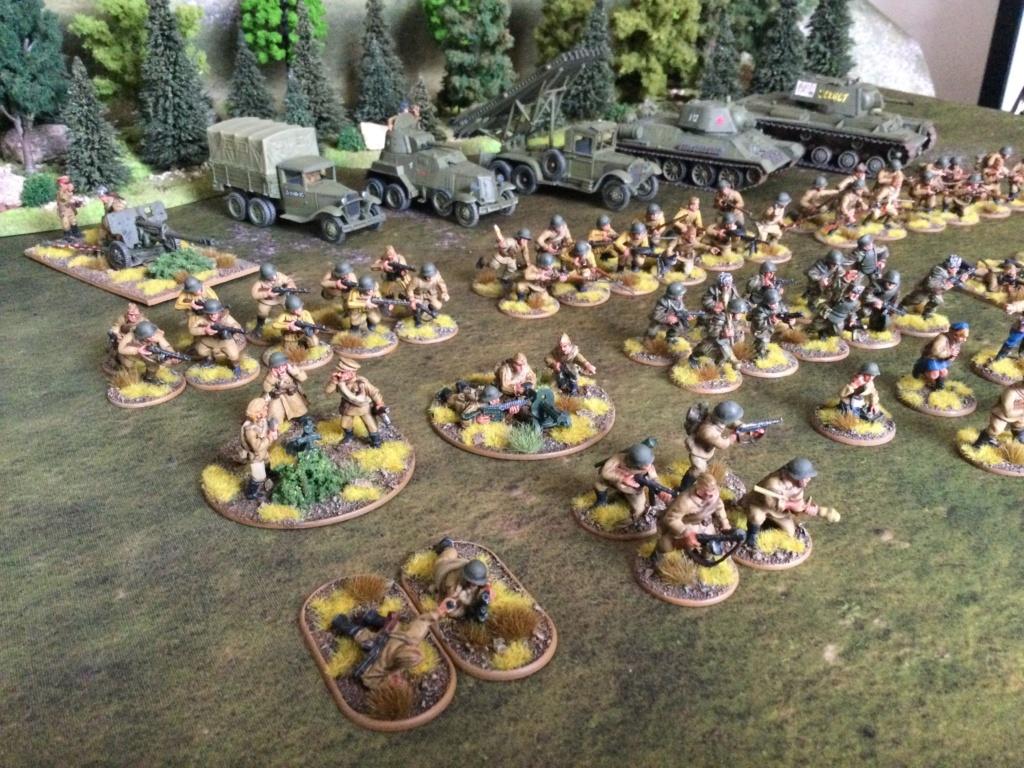 Mon armée Russe  Img_1212