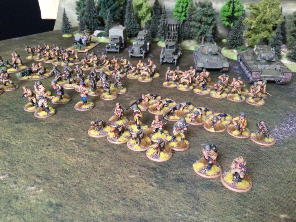 Mon armée Russe  Img_1213
