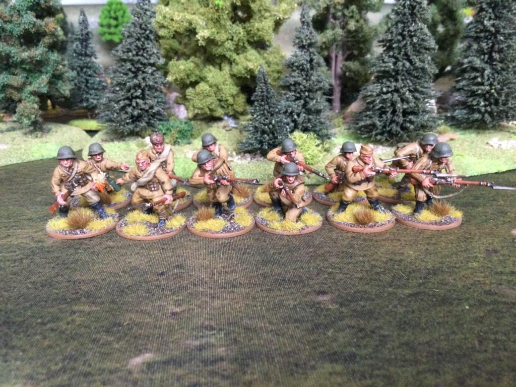 Mon armée Russe  Img_1214