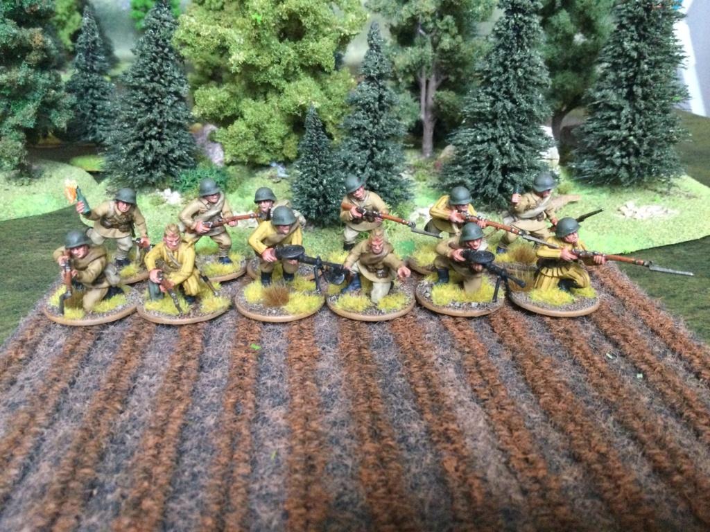 Mon armée Russe  Img_1215