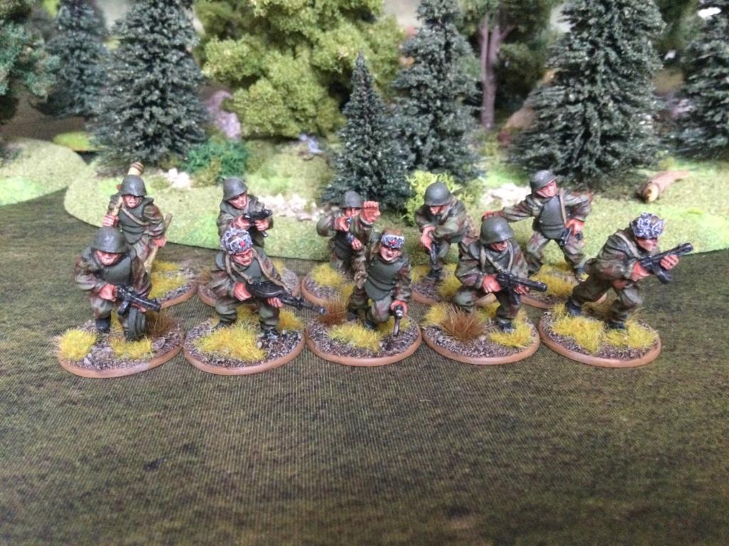 Mon armée Russe  Img_1216