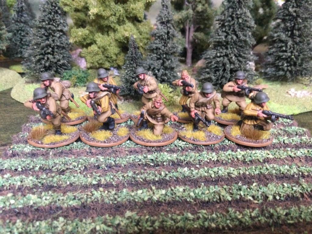 Mon armée Russe  Img_1217