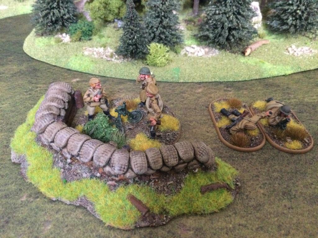 Mon armée Russe  Img_1219