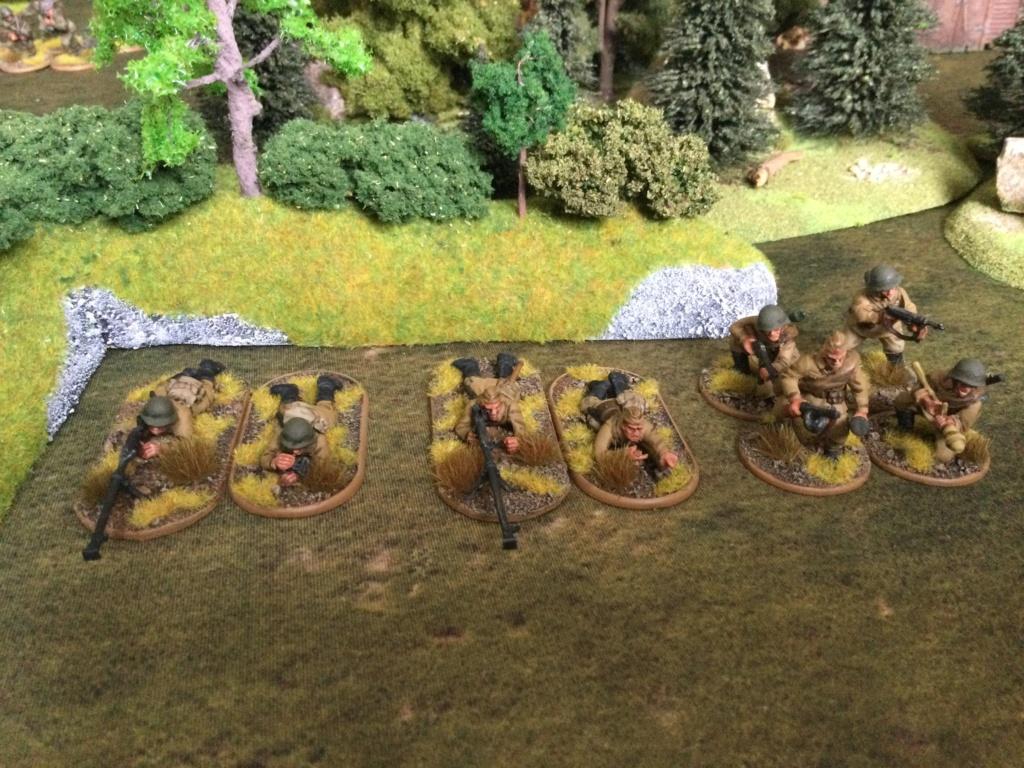 Mon armée Russe  Img_1220