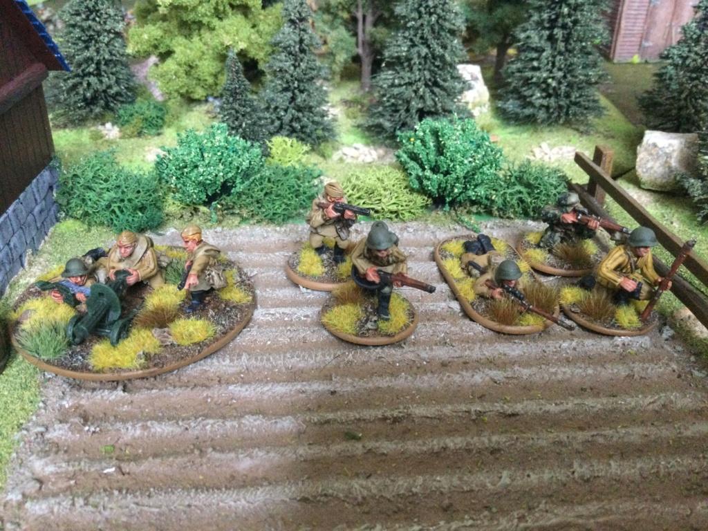 Mon armée Russe  Img_1221