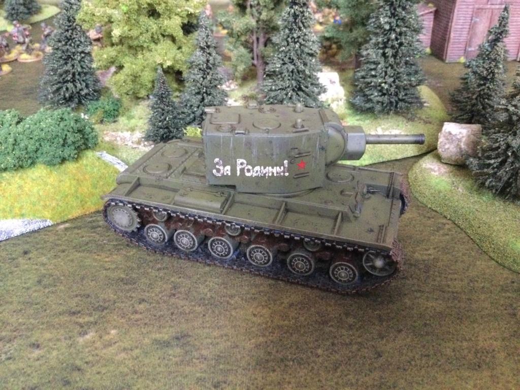 Mon armée Russe  Img_1222