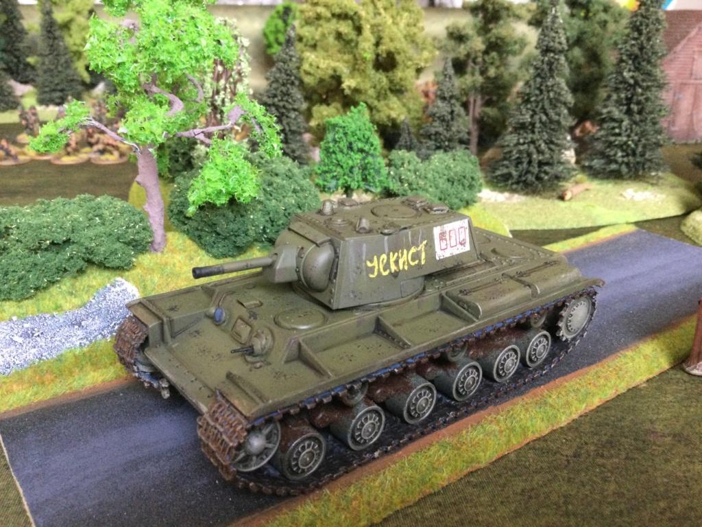 Mon armée Russe  Img_1224