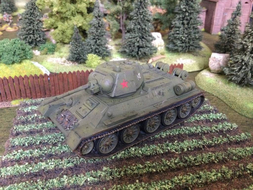 Mon armée Russe  Img_1225