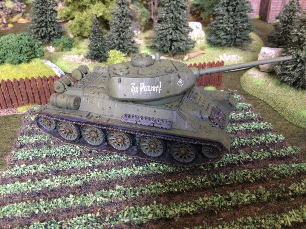 Mon armée Russe  Img_1226