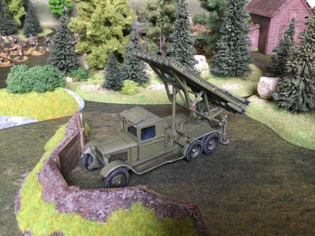 Mon armée Russe  Img_1227