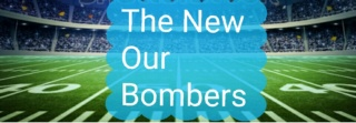Our Bombers 2.0
