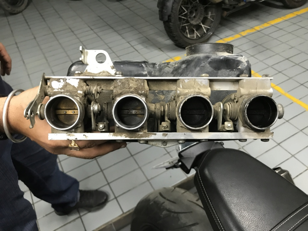 Fuel system problem? Random problem Img_4810