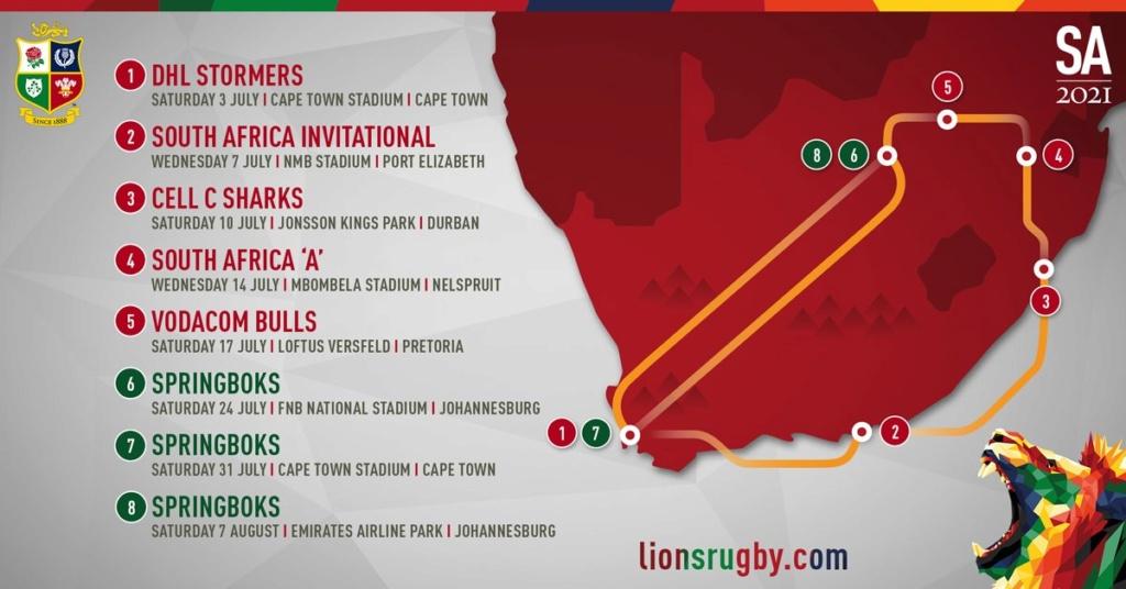 Lions tour 2021 Ek7lpk10