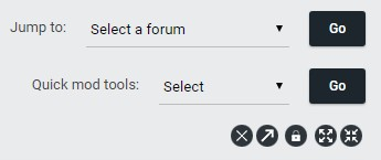 No merge topic operation in Mod Tools Merge_10