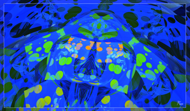 VENDREDI 17 JANVIER Abstra10