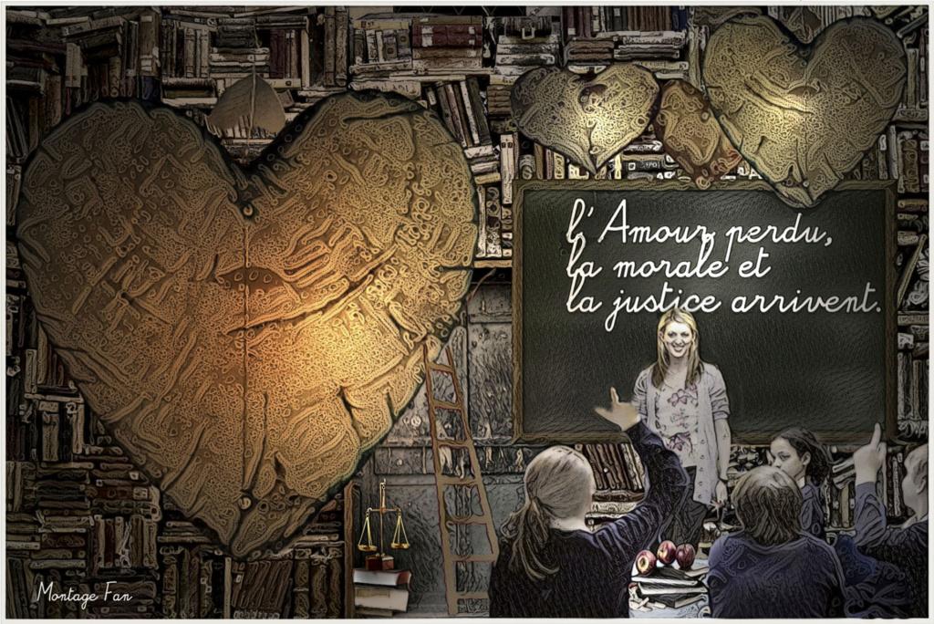 ATELIER  IMAGES de FAN ( Cuvée 2021) - Page 6 Amour_12