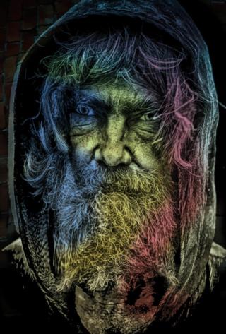 vieil homme avant aprés Arc_en10