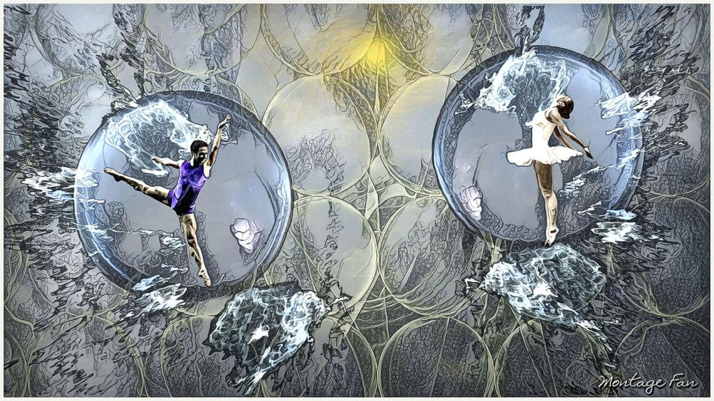 ATELIER  IMAGES de FAN ( Cuvée 2021) - Page 29 Danse010