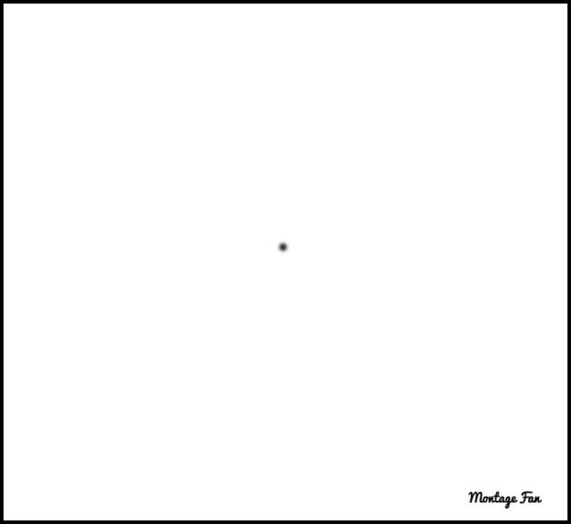 ATELIER  IMAGES de FAN ( Cuvée 2020) - Page 40 L_homm10