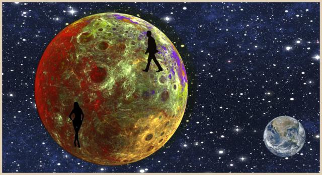 lune, lune Lune10