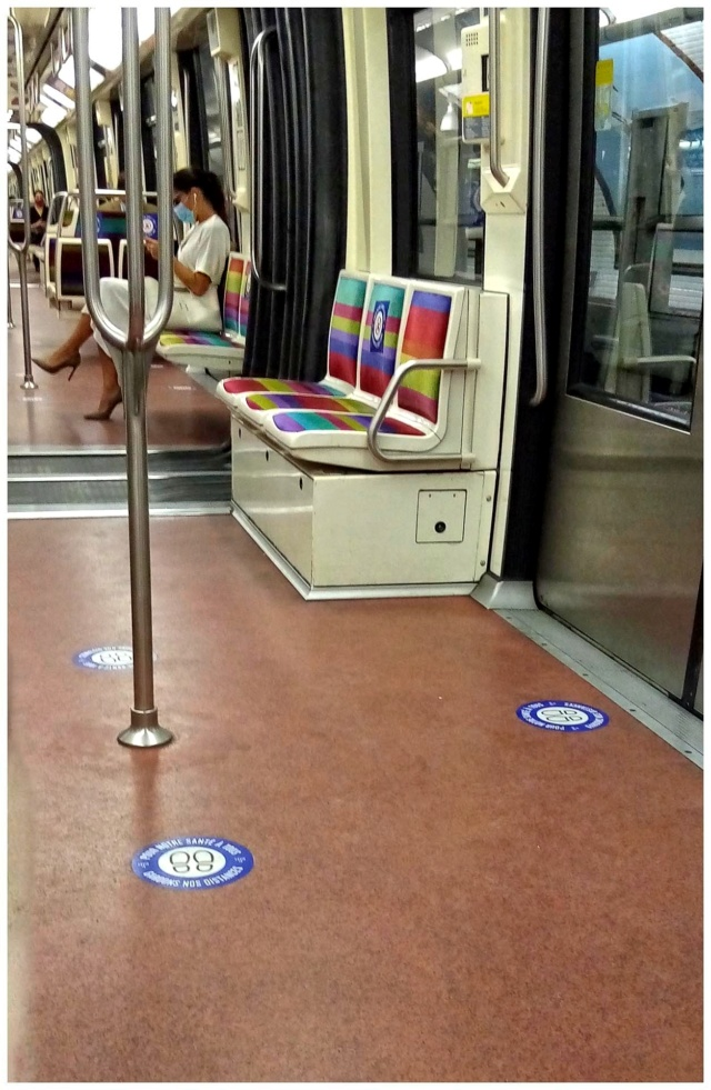 jeudi 2 juillet 2020 Metro_10