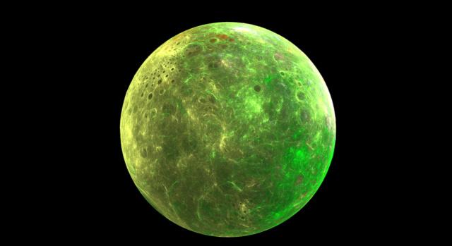 lune, lune Qsave_11