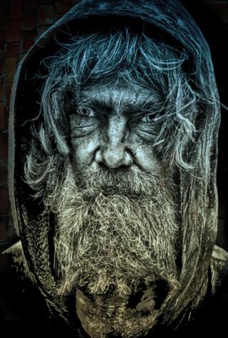 vieil homme avant aprés Vieux010