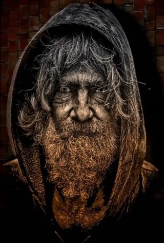 vieil homme avant aprés Vieux_11